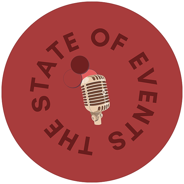 The State of Events (thestateofevents) Profile Image   Linktree