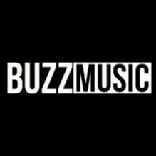 Buzz Mag LA