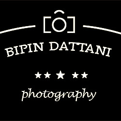 bipindattaniphotography (bdattaniphotography) Profile Image | Linktree
