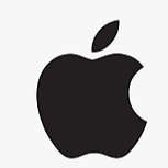 @BoscoBabyy Apple music Link Thumbnail   Linktree