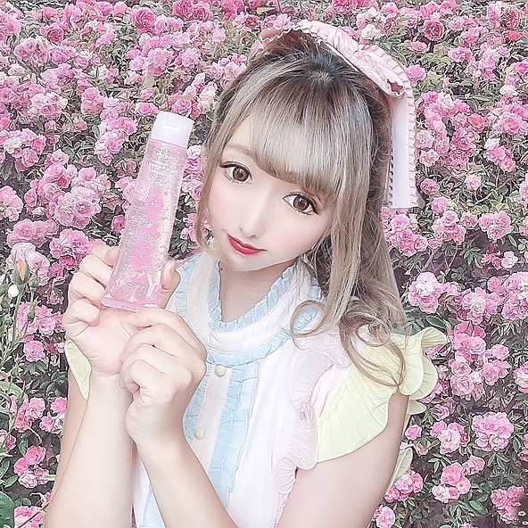 @xxmikigalleryxx Profile Image   Linktree