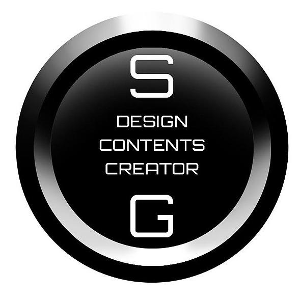 @essegidesign Profile Image   Linktree