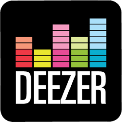 @marc.o DEEZER - Play Link Thumbnail | Linktree