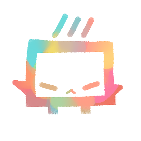 @Cardbordtoaster Profile Image | Linktree