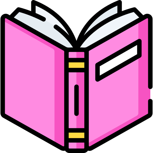 Elizabeth April ✨Buy My Book on Amazon!!✨ Link Thumbnail   Linktree