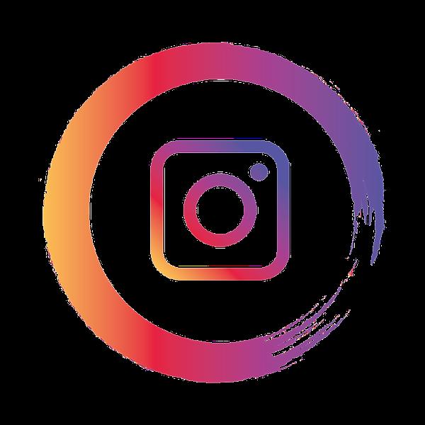 @HandyFish Instagram Link Thumbnail | Linktree