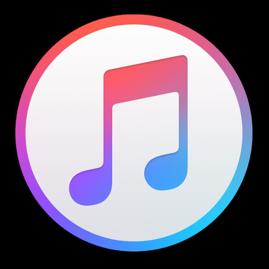 @mercurysalad Apple Music Link Thumbnail | Linktree