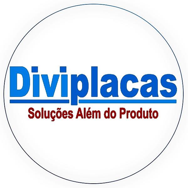 @diviplacas Profile Image   Linktree