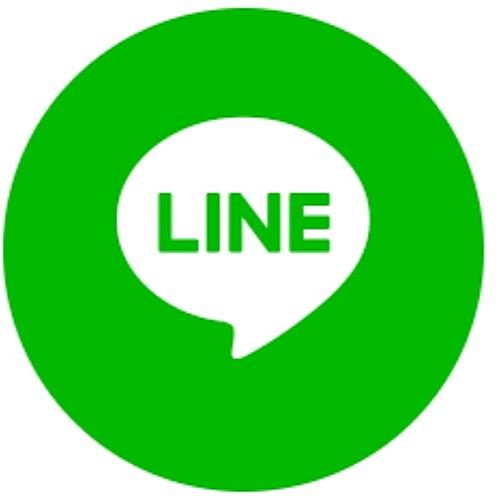 nail  salon&school Disdirena 公式LINE Link Thumbnail | Linktree