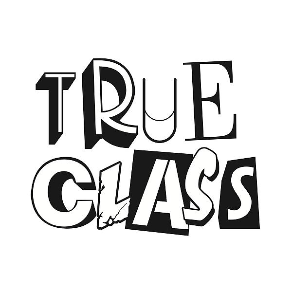 @trueclassrec Profile Image   Linktree