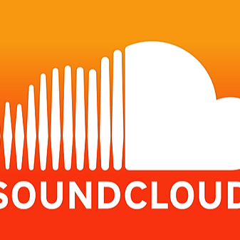 Links to Songs SoundCloud Link Thumbnail | Linktree