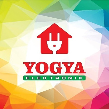 YOGYA ELEKTRONIK (GRIYA_ANTAPANI) Profile Image   Linktree