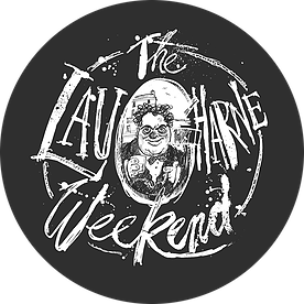 @LaChaChaFilm Laugharne Festival (SOLD OUT) Link Thumbnail   Linktree