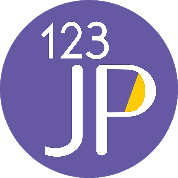 @123japones Profile Image   Linktree
