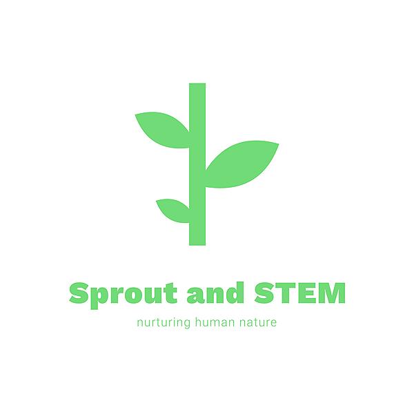 @sproutandstem Profile Image | Linktree