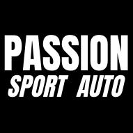@PassionSportAuto Profile Image   Linktree