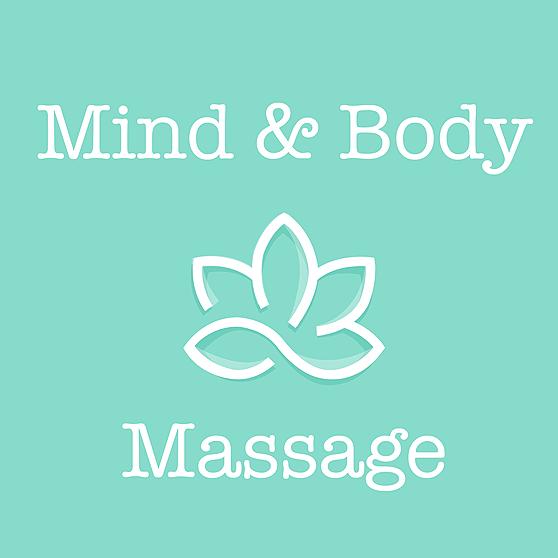 @mindandbodymassagellc (mindandbodymassage) Profile Image   Linktree