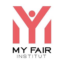 Digitaler MyFair Vereinsassistent