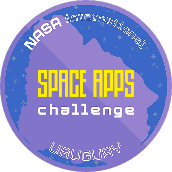 NASA Space Apps Uruguay (spaceappsuy) Profile Image | Linktree