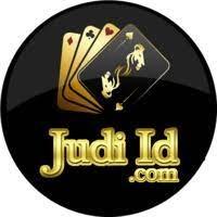 Joker123, Live22, Ludo Online (Joker123Sl0t) Profile Image | Linktree