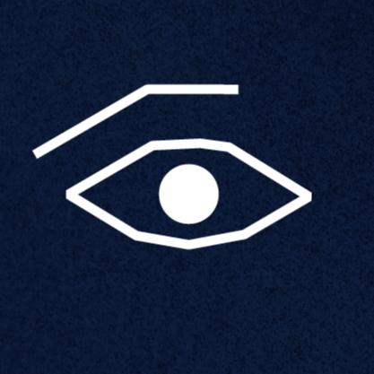 @ExpoHerodote Profile Image | Linktree