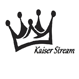 @KaiserLinks Profile Image | Linktree