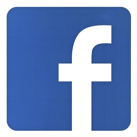 @FILNOBEP Facebook Link Thumbnail | Linktree
