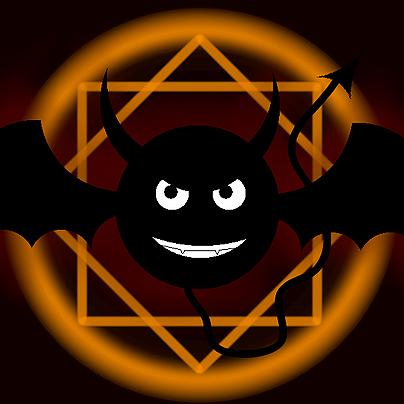 @Rasak Profile Image | Linktree