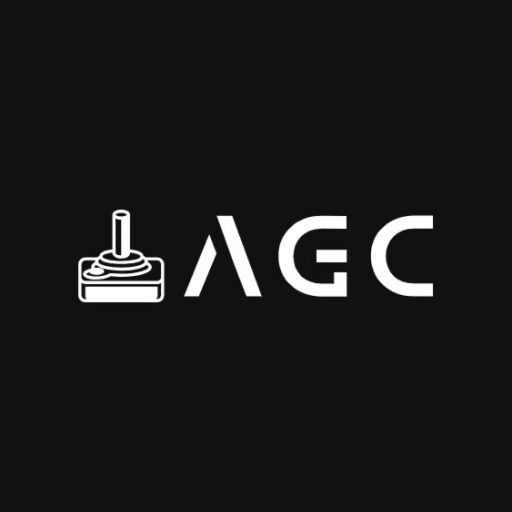 @agcave Profile Image | Linktree