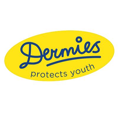 @Dermiesquad Profile Image | Linktree