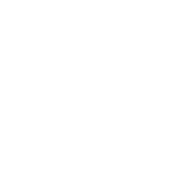 Welcome to First Church (fcnashville) Profile Image   Linktree