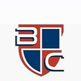 @BragadoClub Profile Image   Linktree