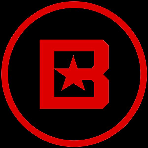 @esric_ww Click to Buy Beats Link Thumbnail | Linktree