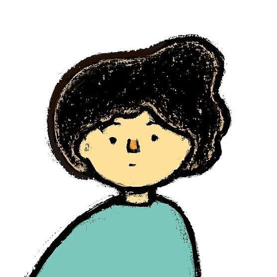 Takahashi Kaori (takhskaori) Profile Image   Linktree