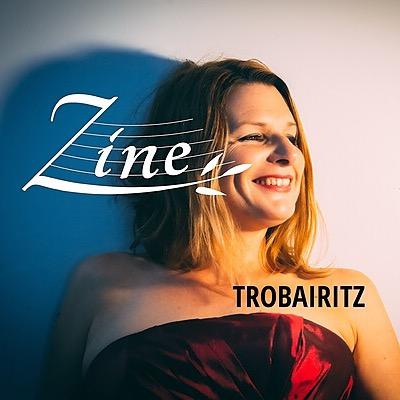 @ZineMissPantai Profile Image   Linktree
