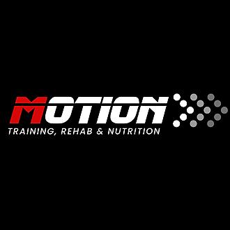 @motioncenter Profile Image | Linktree