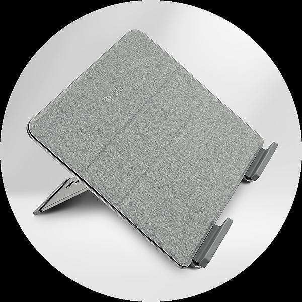 @parblotech USA - PR112 Tablet Stand Link Thumbnail | Linktree