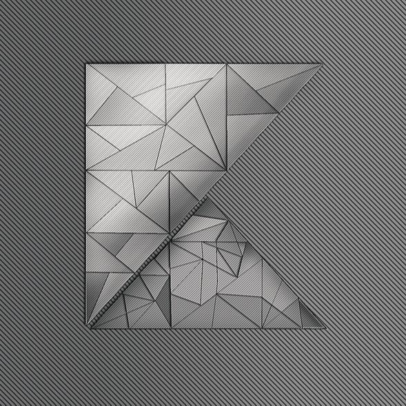 @komplex.films (komplex.film) Profile Image | Linktree