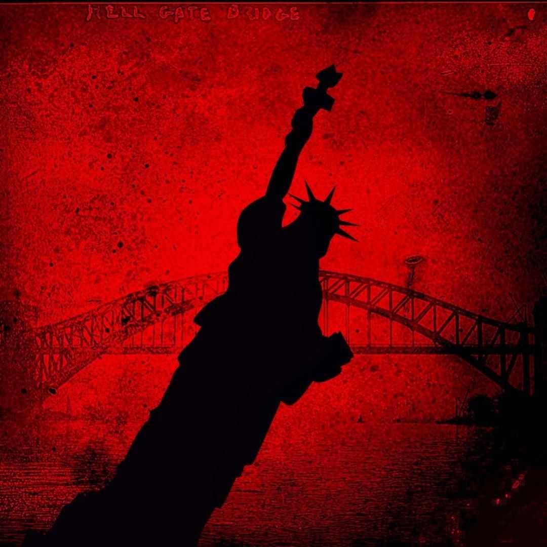 Hell Gate City Companion (hellgatecity) Profile Image | Linktree