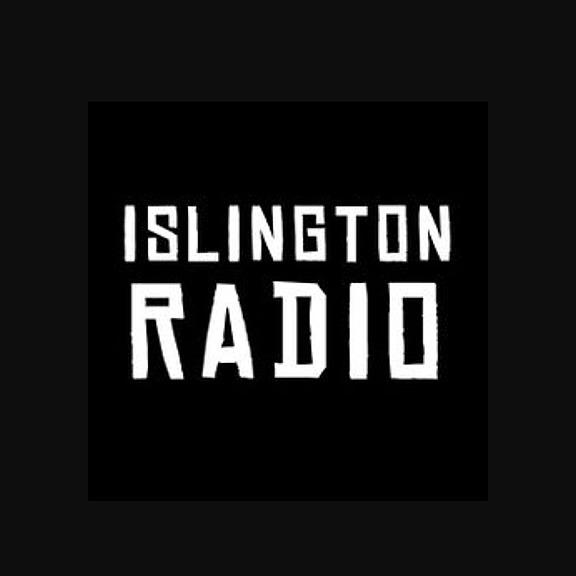 Who the Funk is Ms. Molly Islington Radio Play  Link Thumbnail | Linktree