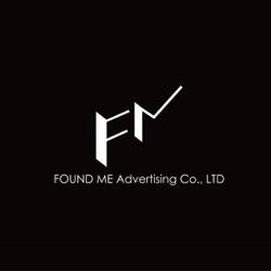 方米廣告 Found Me (foundme_ad) Profile Image | Linktree