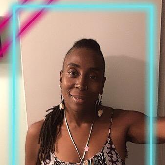 @Lisamariejeanpierre Profile Image | Linktree