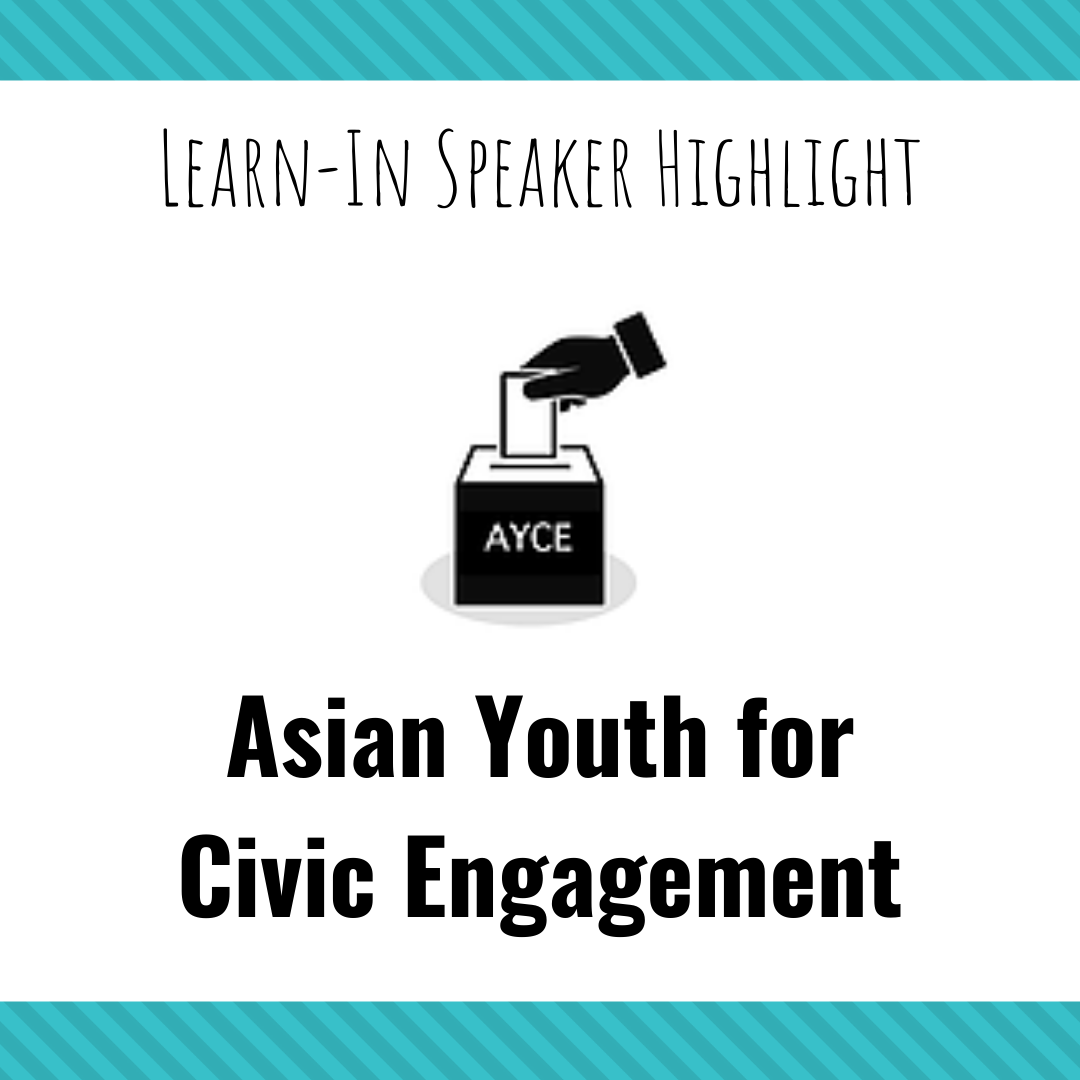 Learn-In Highlight: AYCE