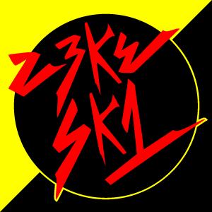 @z3ke_sk1 Profile Image | Linktree