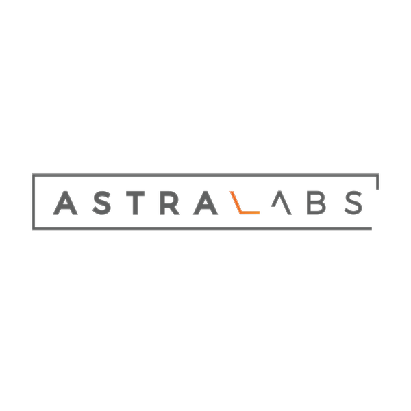@AstralabsMenaraFIF Profile Image | Linktree