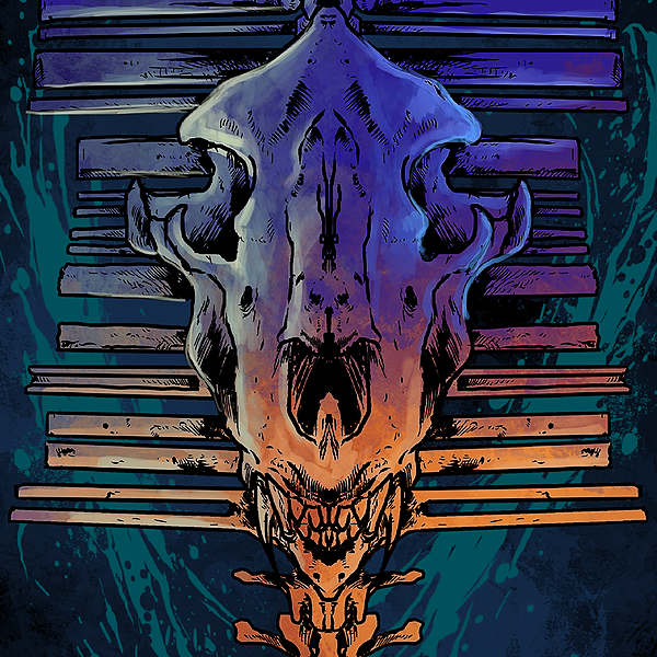 The Last Bear Ender (thelastbearender) Profile Image   Linktree