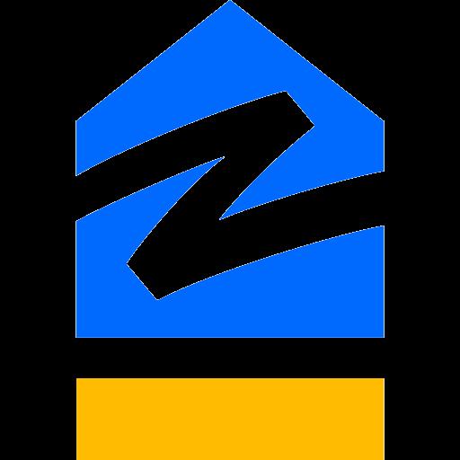 @Andiptown Zillow Profile Link Thumbnail | Linktree