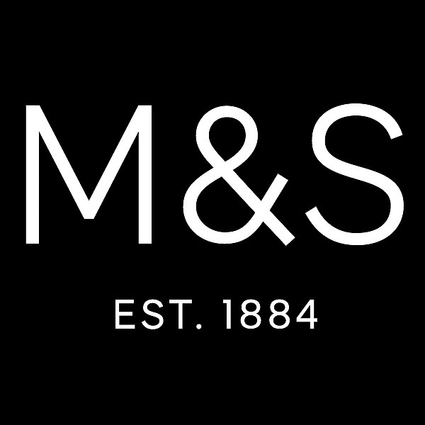 Goonj Drop your Clothes (only) in these eligible Marks & Spencer outlets & avail discounts on your purchases Link Thumbnail   Linktree