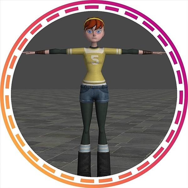 @april_oneil_xvid Profile Image | Linktree