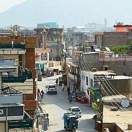 How can we help Afghanistan? (afganistan) Profile Image | Linktree